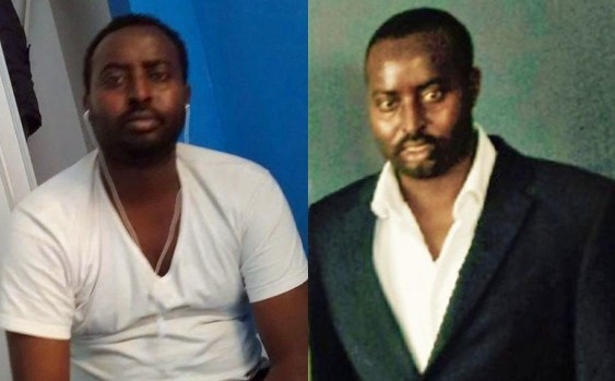 جنجال بر سر کشتهشدن مهاجر سومالیاییتبار در اتاوا بهدست پلیس کانادا