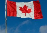 سلسله داستانهای مهاجرت به کانادا (۷) – اسپانسرشیپی والدین