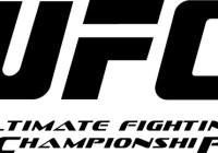 میدان مبارزه یا رینگ خونین؟ به بهانهٔ برگزاری مجدد مسابقات UFC در ونکوور