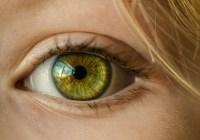 آبسیاه  – دزد بیسروصدای بینایی