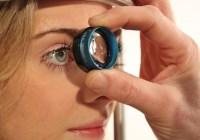 آب سیاه یا گلاکوما – دزد بیسروصدای بینایی (بخش پایانی)