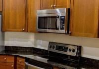 نکتههای مفید برای خانهداری و زندگی