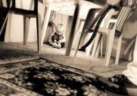 اتاق مشاوره – اگر شاهدِ خشونت علیه کودکاناید، وظیفه چیست؟