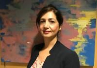 گفتوگو با خانم رزا جعفری، نامزد انتخابات میاندورهای شورای شهر وستونکوور