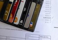 آموزش سواد مالی به کودکان (۸) – پسانداز و سرمایهگذاری – قسمت آخر