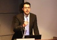 صحبتهای توهینآمیز سناتور محافظهکار خطاب به جامعهٔ ایرانی-کانادایی