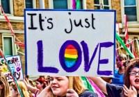 اتاق مشاوره – همجنسگرایی؛ بیماری یا هویتی در اقلیت؟