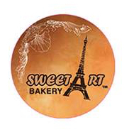 Sweet Art Bakery Ltd.‎