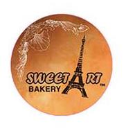 Sweet Art Bakery Ltd.