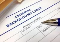 سلسله داستانهای مهاجرت – بررسی پیشینه (Backgroung Check) – بخش اول