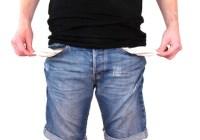 مبادلهٔ بدهی یا Debt Swapping: چگونه بدهی برای شما کار کند!