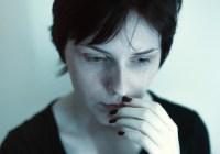 بررسی عواقب حقوقی روند خشونت خانوادگی (قسمت سوم)