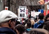بریتیش کلمبیا مجبوراست یکبار دیگر نیز از خود محافظت کند