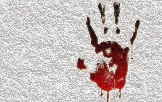 یادداشت سردبیر – روزمرّگیِ مرگ در آنسوی جهان….