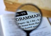 آموزش زبان انگلیسی – گذشتهٔ استمراری (Past Progressive)