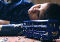 قانون کودک، خانواده و خدمات اجتماعی – قسمت دوم