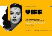چه فیلمهایی را در جشنواره بینالمللی فیلم ونکوور ۲۰۱۷ ببینیم؟