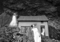 کابوس ِخاکستری – داستان کوتاهی از فردریک براون