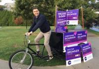 نگاهی به انتخابات میاندورهای شورای شهر ونکوور و انتخابات عمومی پیش رو در سطوح شهری در مترو ونکوور