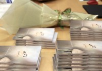 زندگی مبارزهای است که اندوه آن را به شکست میکشاند – معرفی ترجمهٔ فارسی کتاب لالایی در کتابخانهٔ وست ونکوور