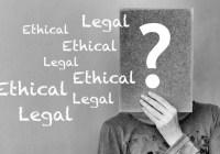 تضاد یا ناسازگاری منافع مشاور مسکن و مشتری – قسمت اول