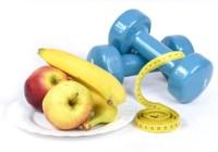 قدم اول در راه رسیدن به اندام متناسب و سلامت پایدار