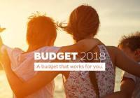 آنچه که باید دربارهٔ نخستین بودجهٔ استانی دولت جدید BC NDP بدانید