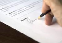 قوانین مربوط به مالک و مستأجر در استان بریتیش کلمبیا (قسمت دوم)
