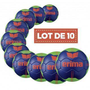 handball store