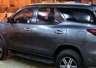Olx افضل موقع لبيع السيارات المستعملة في السعودية بالدمام سيارات