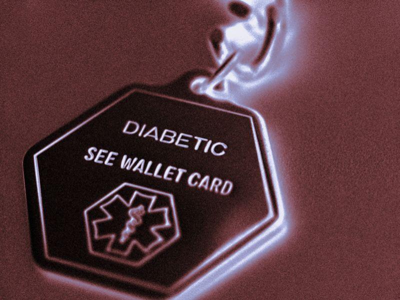 News Picture: Next-Gen Artificial Pancreas Boosts Blood Sugar Control