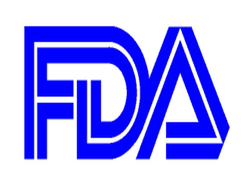 News Picture: FDA Halts All Sales of Pelvic Mesh Products Tied to Injuries in Women