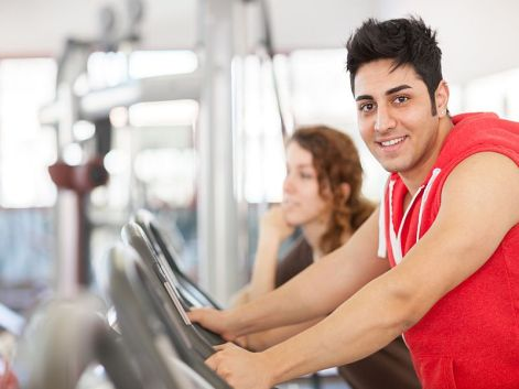 Image result for How to Maximize Your Gym Membership