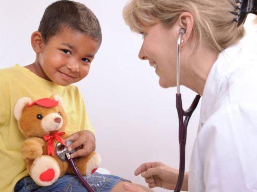 小児糖尿病 に対する画像結果