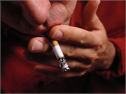 News Picture: Fewer Americans Than Ever Smoke, but Vaping Poses a Growing Threat: CDC