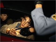 News Picture: A New Approach to Stop High-Risk Drunk Drivers