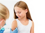 News Picture: Studies Confirm HPV Shot Is Safe
