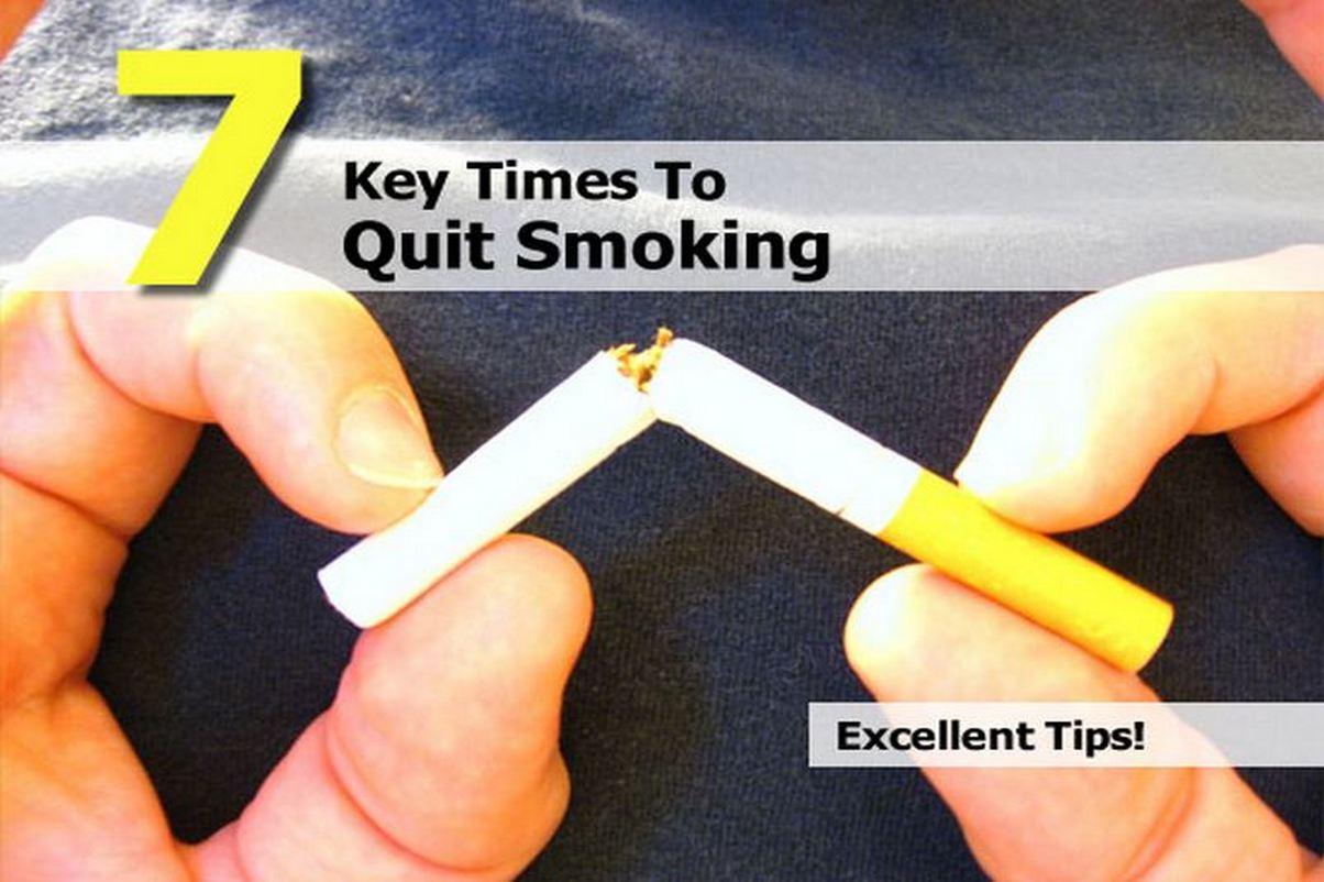 key-times-to-quit-smoking