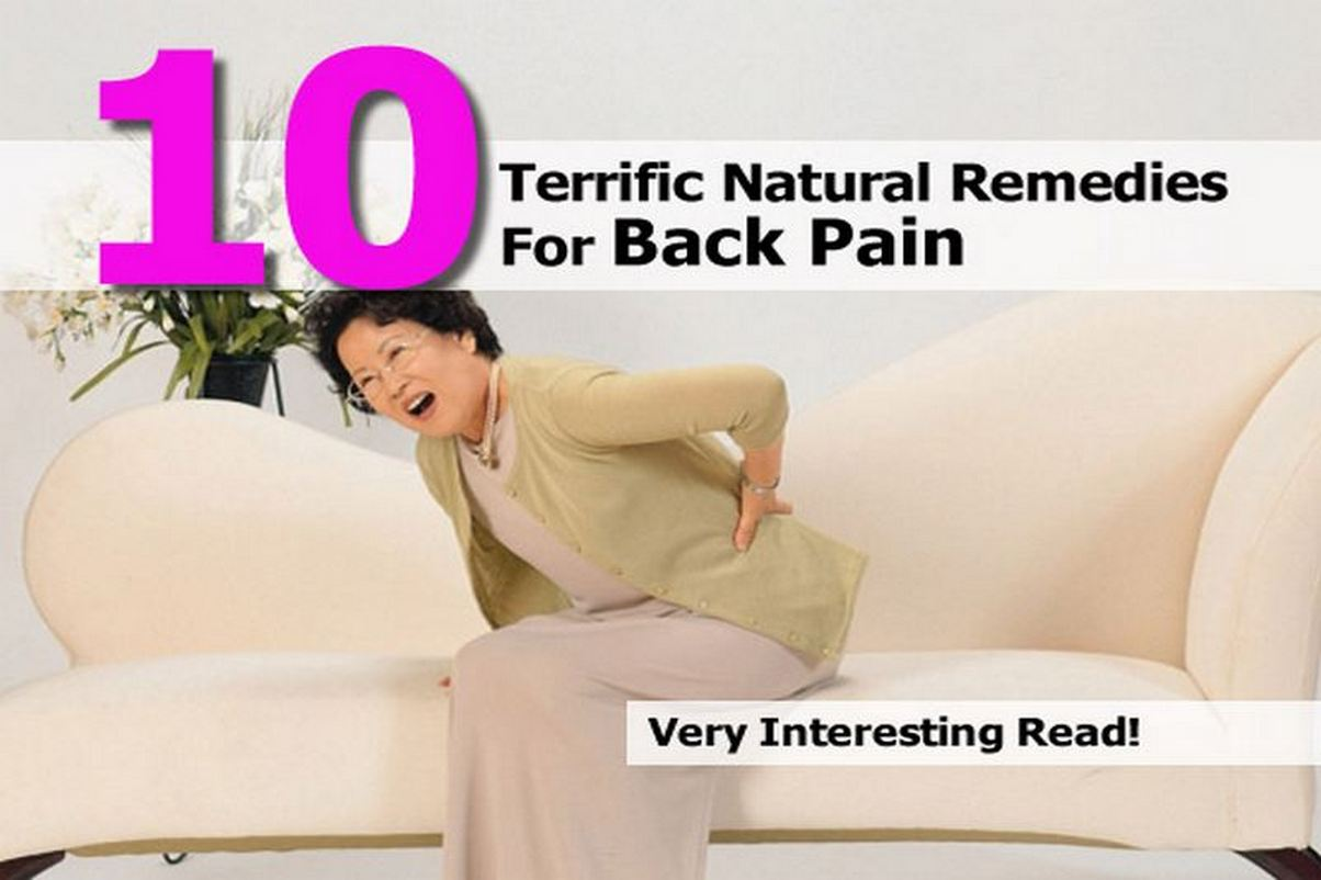 natural-remedies-for-back-pain