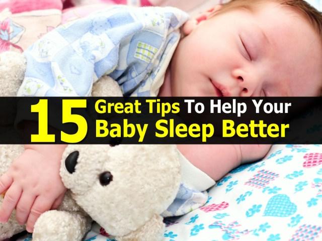 tips-help-baby-sleep-better