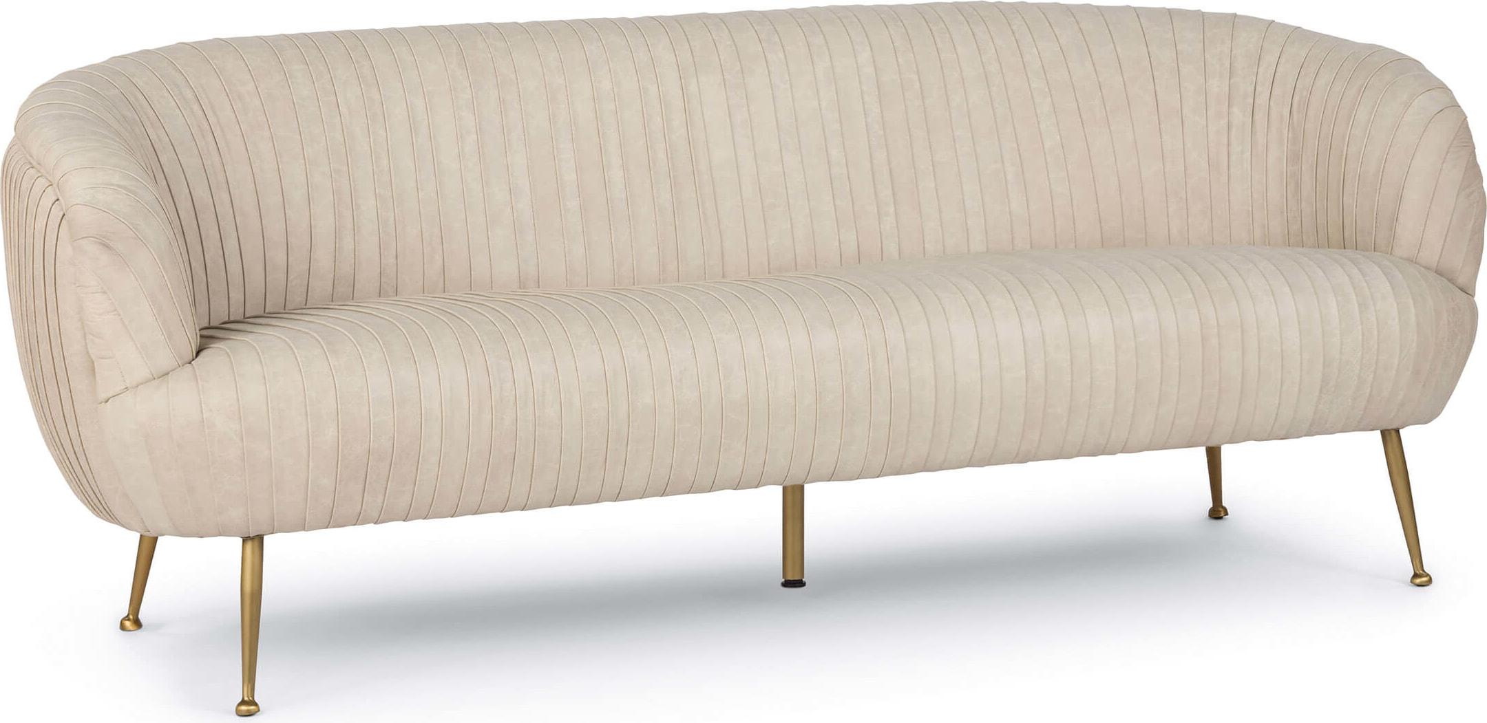 Regina Andrew Design Beretta Sofa | Layla Grayce on Beretta Outdoor Living id=18089