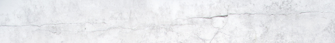 heffe-nu-logo-bkg