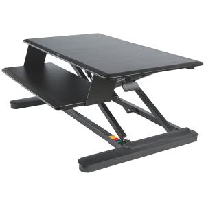 Kensington SmartFit stå- och sittbord