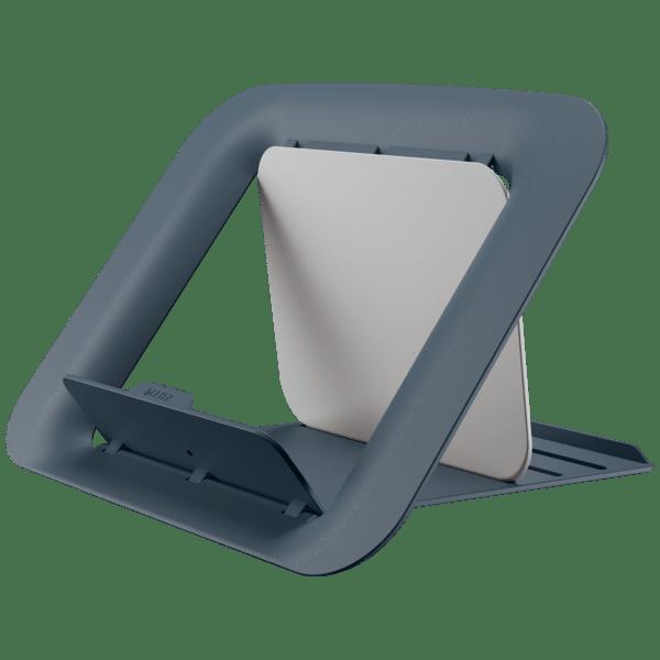 Laptopställ Leitz Cosy Svart