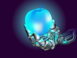 apple-hemsidesupport
