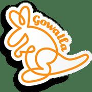 gowalla-logo.png