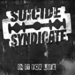 SWR016_SUICIDE_Sonic