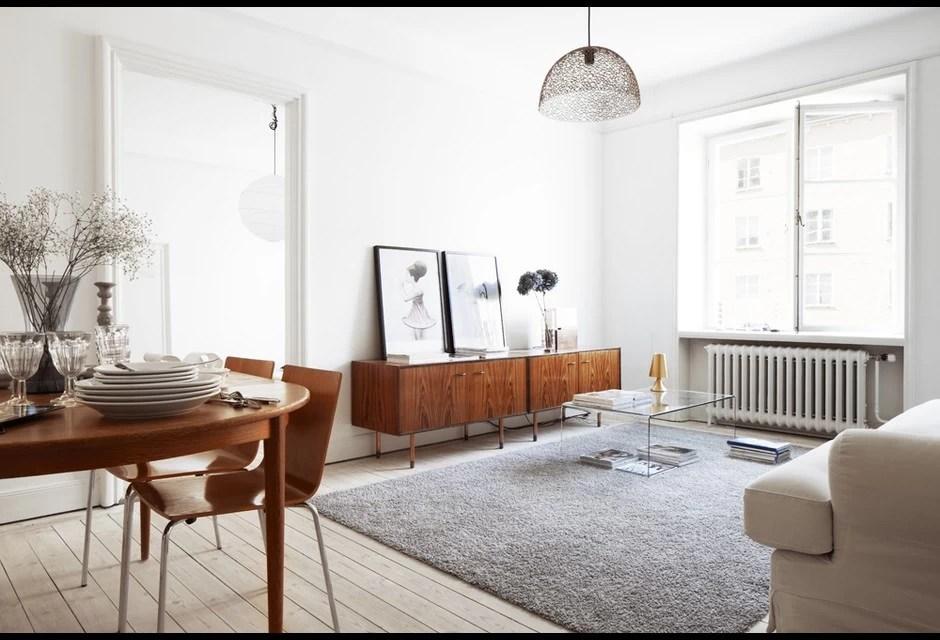 Lust-Worthy Real Estate Listings