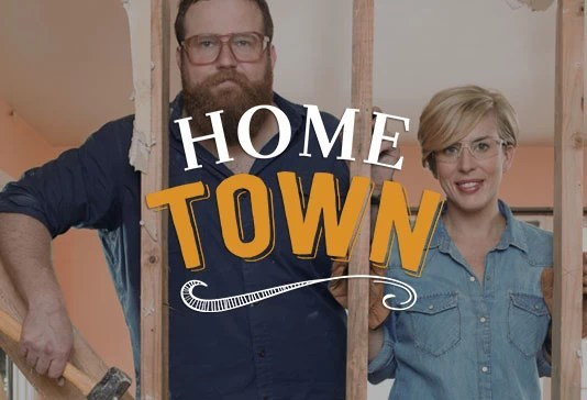 Image result for home town