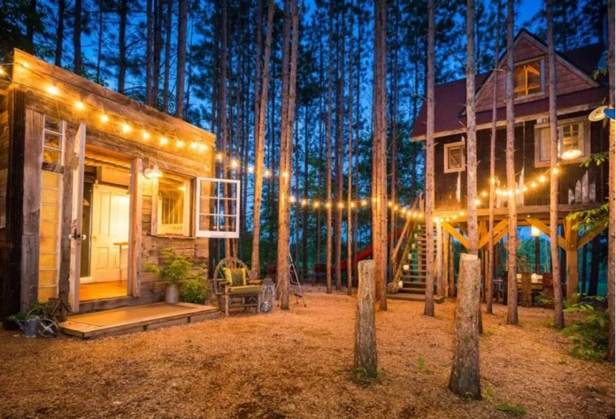 Image result for romantic airbnb